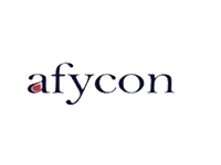 afycon