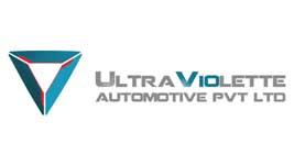 Ultraviolette Automotive