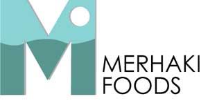 merhaki food