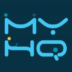 myHQ-Logo