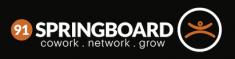 91 SB Logo (1)