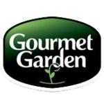 gaurmet-logo1