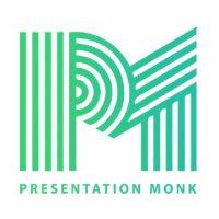 Logo new (1)