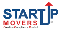 Startup Movers